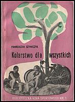 images/stories/20110201_BibliotekaRowerowa/640_KolarstwoDlaWszystkich.jpg