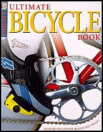 images/stories/20110201_BibliotekaRowerowa/800_TheUltimateBicycleBook.jpg