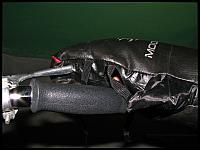 images/stories/20120202_Pogies/800_IMG_4327_Pogies06_v1.JPG