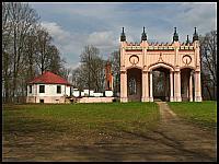 images/stories/20130430_Majowka_Dzien1/640_IMG_9196_RuinyPalacu_zm.JPG