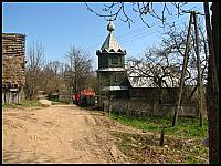images/stories/20130502_Majowka_Dzien3/640_IMG_9413_WodzilkiMolenna_zm.JPG