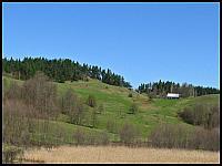 images/stories/20130502_Majowka_Dzien3/640_IMG_9428_Widoczek_zm.JPG