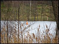 images/stories/20130502_Majowka_Dzien3/640_IMG_9535_BojaGraniczna_zm.JPG