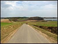 images/stories/20130502_Majowka_Dzien3/640_IMG_9538_ZjazdNadJezioremWizajny_zm.JPG