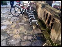 images/stories/2017/20170915_CycleHack/750_IMG_0723_CycleHack_v1.JPG