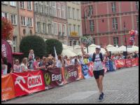 images/stories/2018/20180815_MaratonSolidarnosci/750_20180815_MojeZdjecieNaMecie.JPG