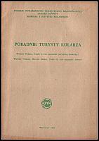 images/stories/20110201_BibliotekaRowerowa/640_20120913_PoradnikTurystyKolarza.jpeg