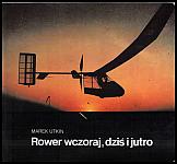 images/stories/20110201_BibliotekaRowerowa/640_MarekUtkin_RowerWczrajDzisIjutro.png
