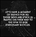 images/stories/20111015_DlaczegoRower/800_GymBicycle.jpg