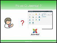 images/stories/2015/20150103_PoCoCiJoomla/750_20141229_PoCoJoomla_01.jpeg