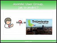 images/stories/2015/20150104_JUG_JakToZrobic/800_20141229_JUG_JakToZrobic_01.jpeg