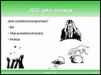 images/stories/2015/20150104_JUG_JakToZrobic/800_20141229_JUG_JakToZrobic_05.jpeg