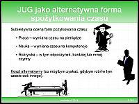 images/stories/2015/20150104_JUG_JakToZrobic/800_20141229_JUG_JakToZrobic_06.jpeg